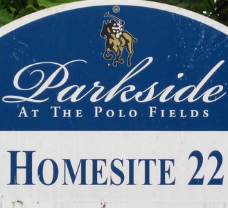 Parkside At The Polo Fields Cumming GA (14)