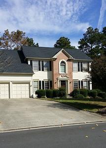 Brookwood Cumming GA House (6)