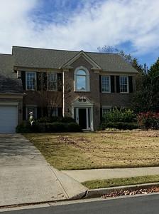 Brookwood Cumming GA House (18)