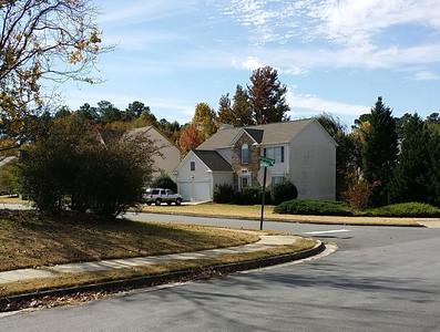 Brookwood Cumming GA House (16)