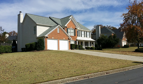 Brookwood Cumming GA House (9)