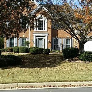 Brookwood Cumming GA House (2)