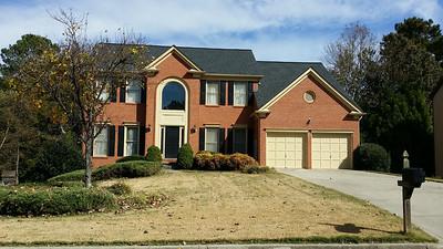 Brookwood Cumming GA House (5)