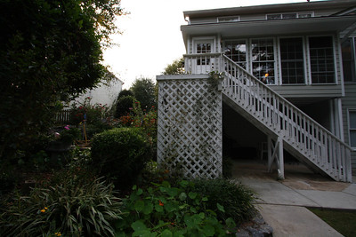7170 Collingsworth Place, Cumming 30041 GA (134)