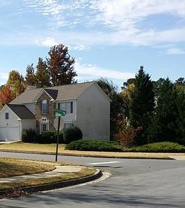 Brookwood Cumming GA House (15)