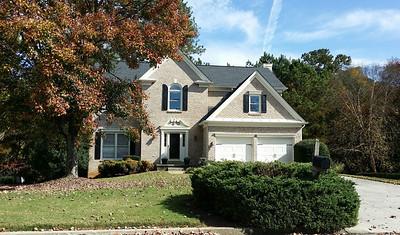Brookwood Cumming GA House (7)