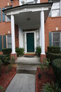7170 Collingsworth Place, Cumming 30041 GA (136)