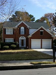 Brookwood Cumming GA House (10)