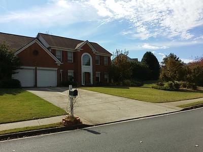 Brookwood Cumming GA House (22)
