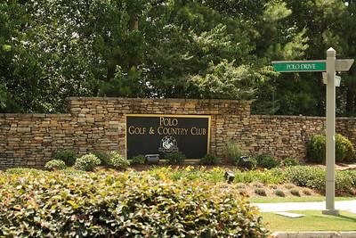Polo Golf And Country Club Forsyth County GA (11)
