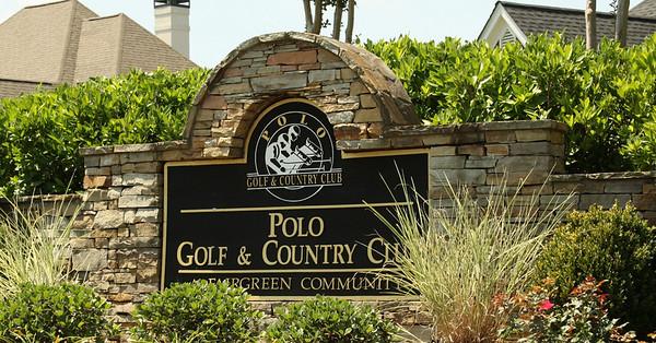 Polo Golf And Country Club Forsyth County GA (8)