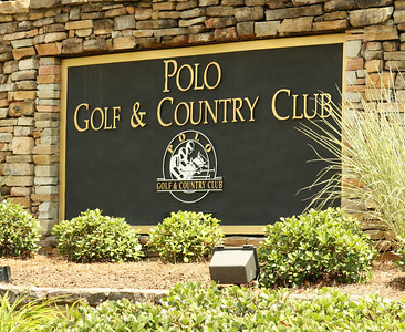 Polo Golf And Country Club Forsyth County GA (12)