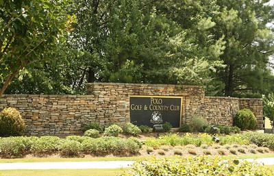 Polo Golf And Country Club Forsyth County GA (13)
