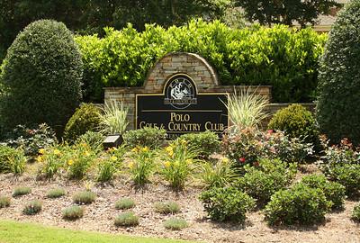 Polo Golf And Country Club Forsyth County GA (10)