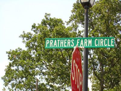 Prathers Farm Cumming GA (17)