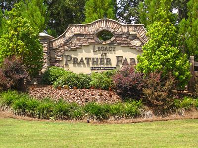Prathers Farm Cumming GA (3)