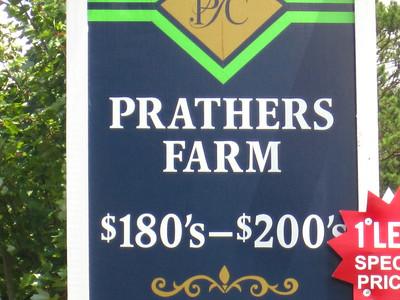 Prathers Farm Cumming GA (16)