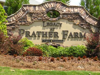 Prathers Farm Cumming GA (2)
