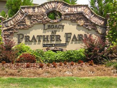 Prathers Farm Cumming GA (1)