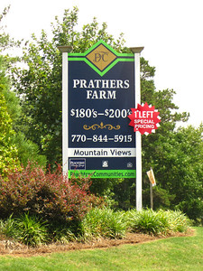 Prathers Farm Cumming GA (15)
