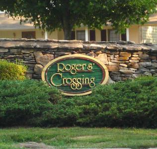 Rogers Crossing Cumming Georgia Community (2)