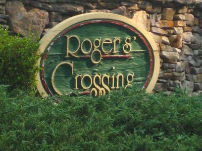 Rogers Crossing Cumming Georgia Community (6)
