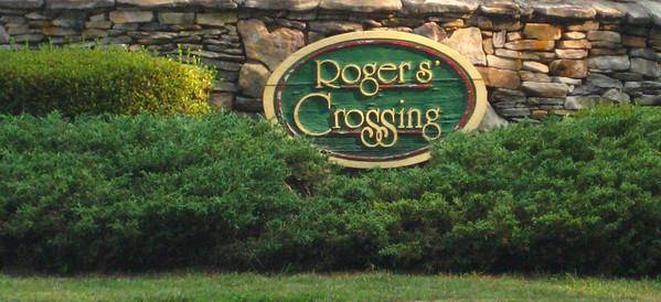 Rogers Crossing Cumming Georgia Community (3)