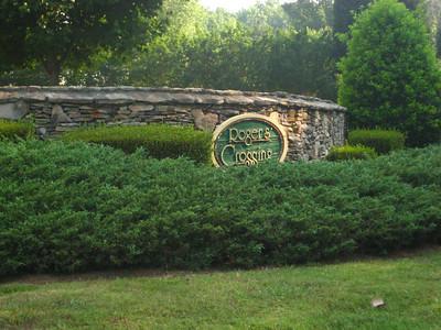 Rogers Crossing Cumming Georgia Community (1)