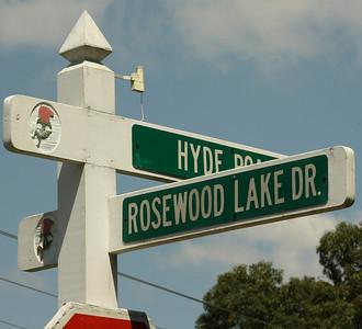 Rosewood Lake-Cumming GA Community (4)
