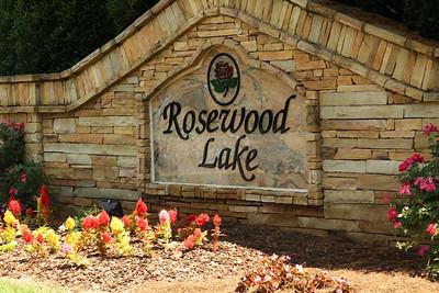 Rosewood Lake-Cumming GA Community (5)