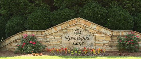 Rosewood Lake-Cumming GA Community (6)
