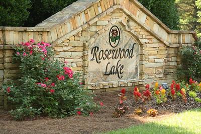 Rosewood Lake-Cumming GA Community (2)