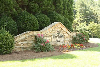 Rosewood Lake-Cumming GA Community (1)
