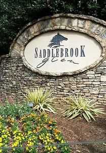 Saddlebrook Glen (5)