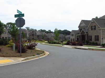 Seneca Cumming GA Neighborhood (3)