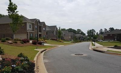 Seneca Cumming GA Neighborhood (4)