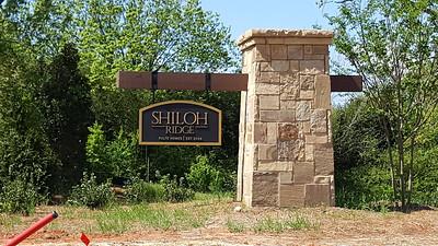 Shiloh Ridge Cumming GA Neighborhood (2)