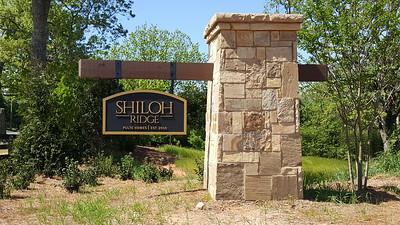 Shiloh Ridge Cumming GA Neighborhood (10)
