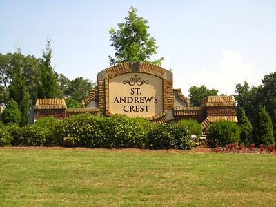 St  Andrew's Crest Cumming GA (14)