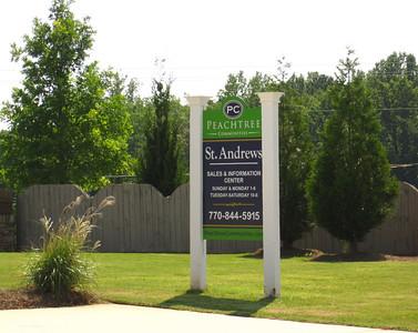 St  Andrew's Crest Cumming GA (12)