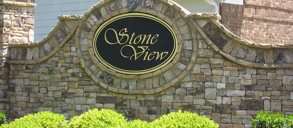 Stone View Cumming GA (7)