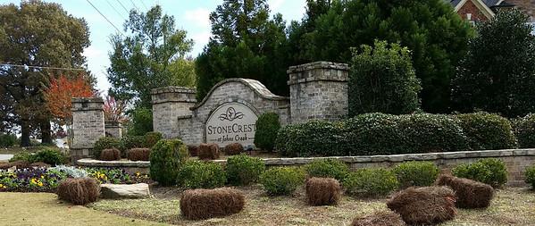 Stonecrest At Johns Creek Neighborhood (1)