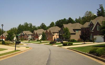 Stoneview Cumming GA (16)