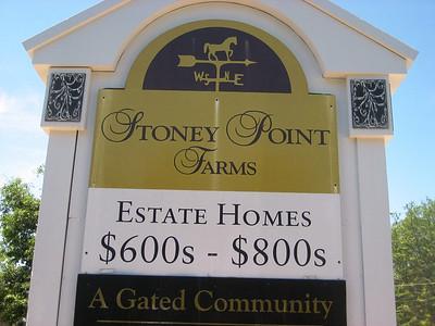Stoney Point Farms Estate Neighborhood-Cumming GA (57)