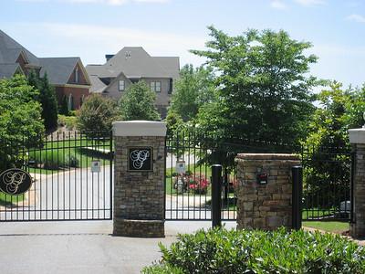 Stoney Point Farms Estate Neighborhood-Cumming GA (10)