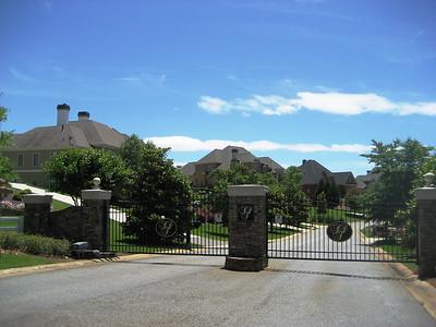 Stoney Point Farms Estate Neighborhood-Cumming GA (8)