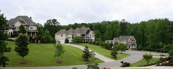 Stoney Point Farms Estate Neighborhood-Cumming GA (12)