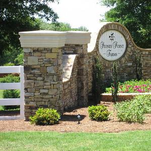 Stoney Point Farms Estate Neighborhood-Cumming GA (55)