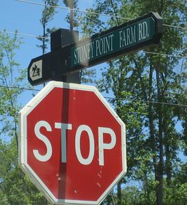 Stoney Point Farms Estate Neighborhood-Cumming GA (56)