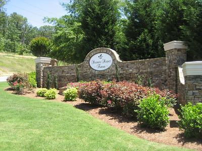 Stoney Point Farms Estate Neighborhood-Cumming GA (3)
